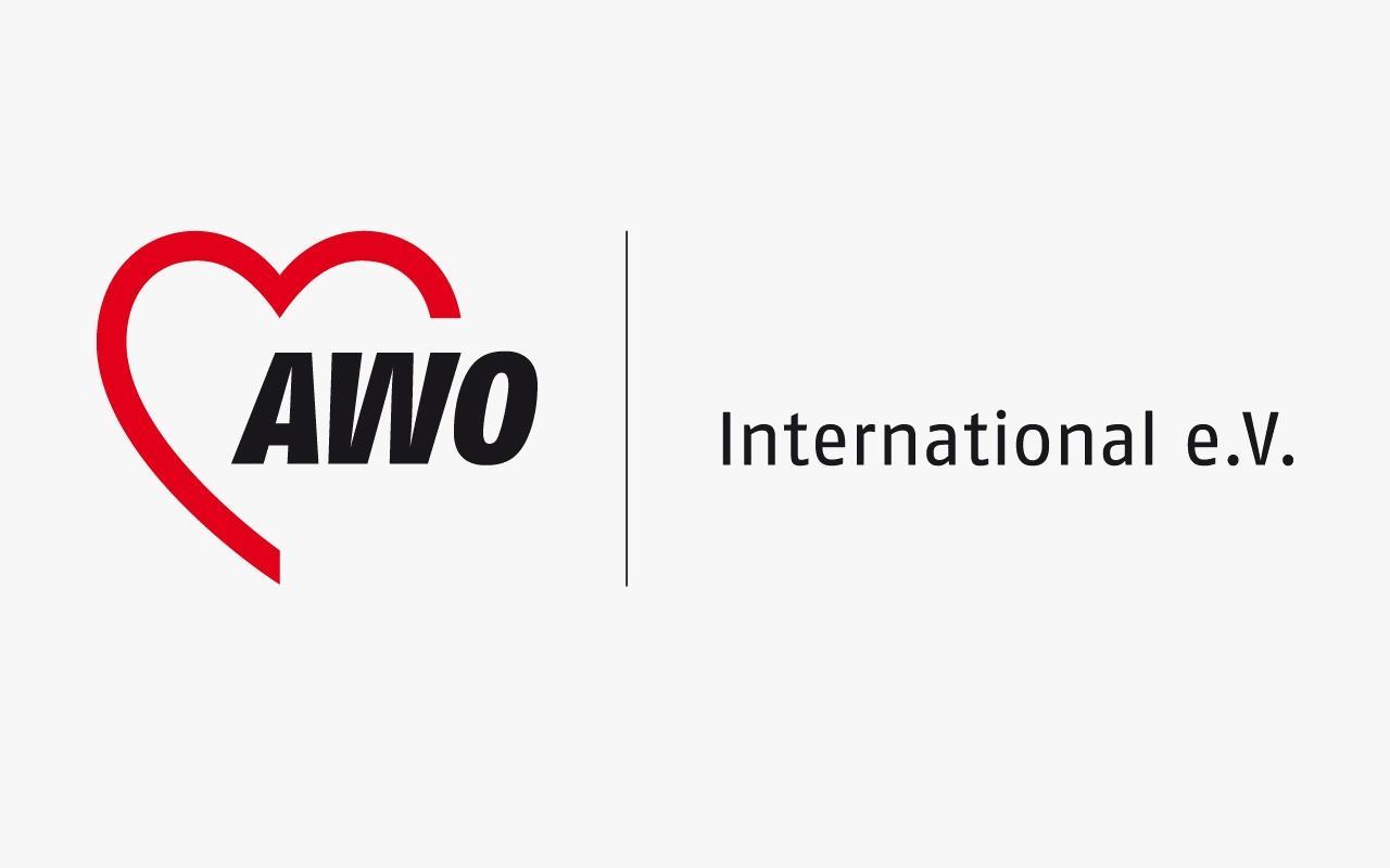 AWO sucht Projektreferent*in für Entwicklungspolitische Bildungs- und Informationsarbeit