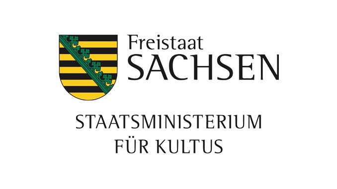 Förderung von Kleinprojekten zur Umsetzung der Sächsischen Landesstrategie Bildung für nachhaltige Entwicklung (SäLa BNE)