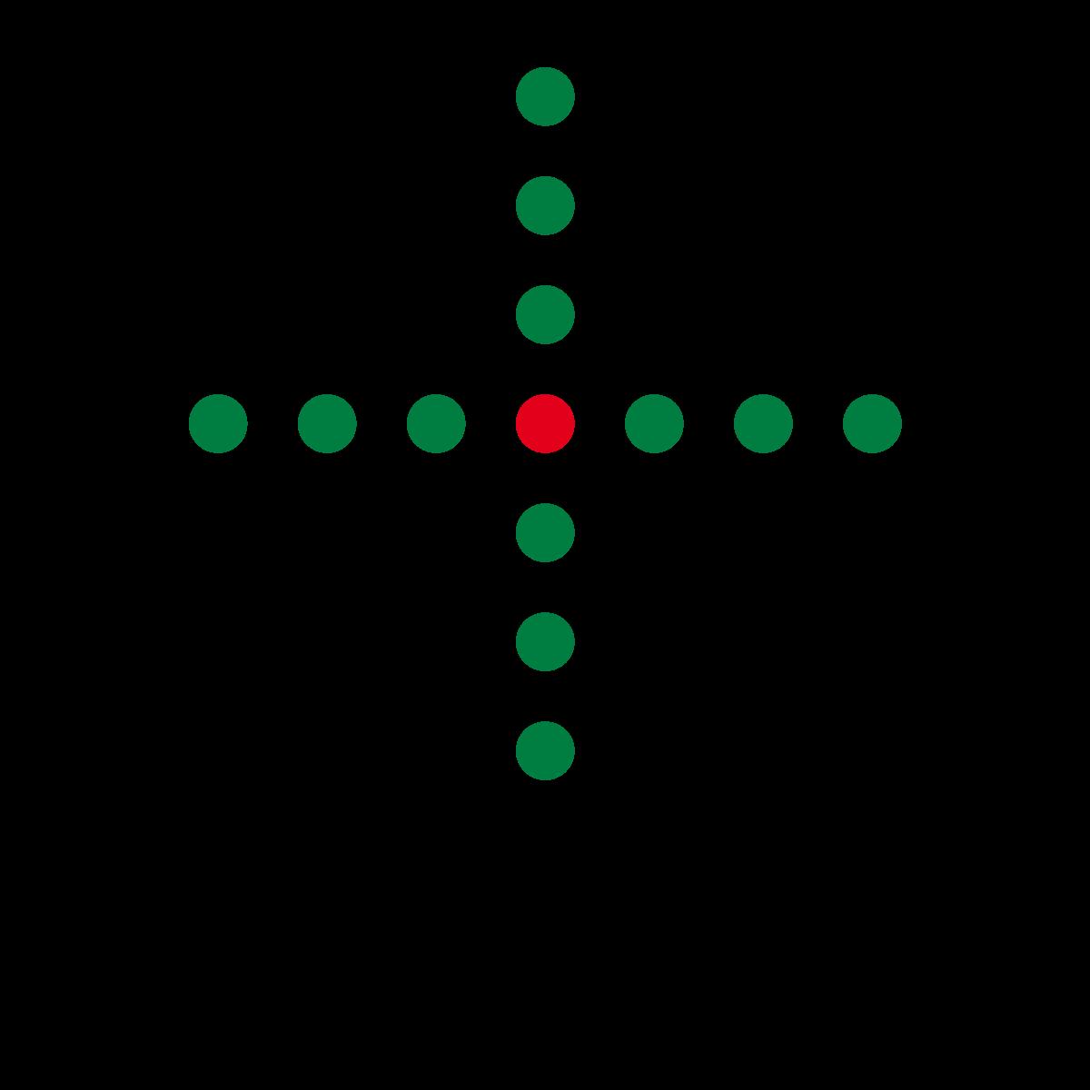 Beauftragte*r für den kirchlichen Entwicklungsdienst (KED)