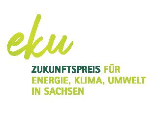 eku – Zukunftspreis für Energie, Klima, Umwelt in Sachsen 2021