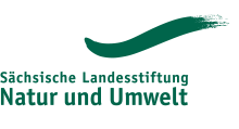 Unterstützung von Lernangeboten aus dem Bereich der Umweltbildung an Schulen in Sachsen
