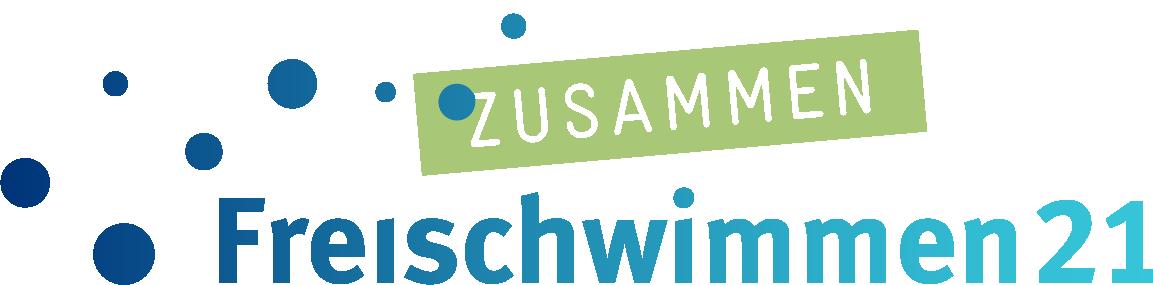 """Initiative""""Freischwimmen21″ vergibt Förderung für außerschulische Bildungsangebote"""