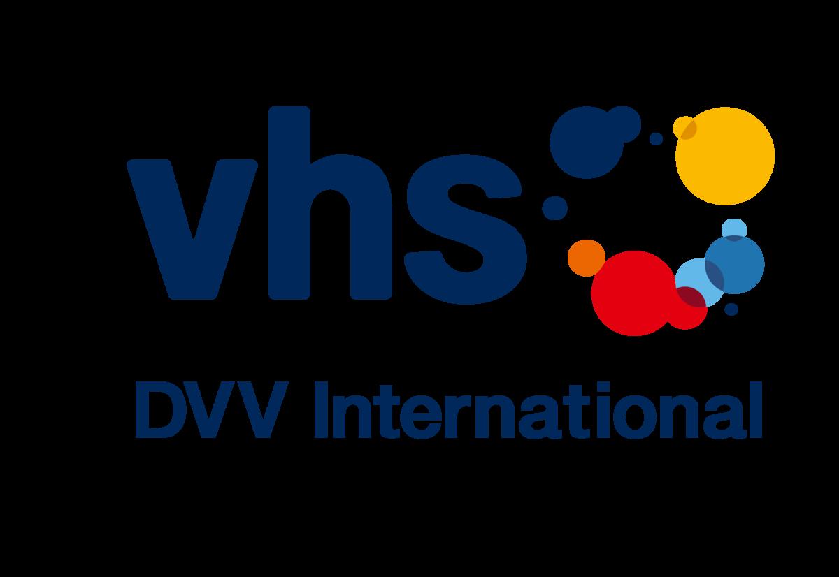 Freiberufliche*r Expert*in für die Prozessbegleitung von Volkshochschulen zu den Themen BNE und Whole Institution Approach gesucht