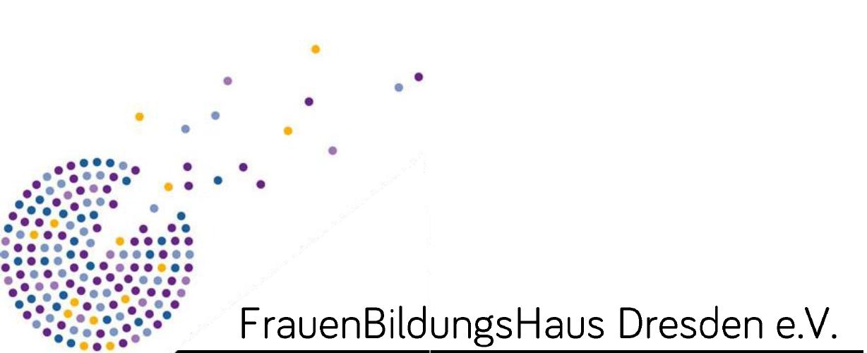 Bildungsreferentin* im Genderkompetenzzentrum Sachsen im Frauen BildungsHaus Dresden e.V.