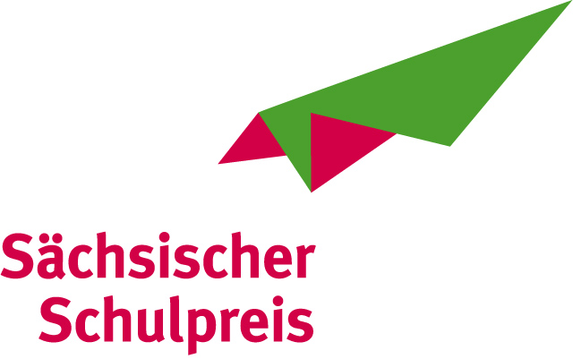 Der BNE-Sonderpreis des 6. Sächsischen Schulpreises