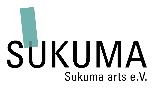 Sukuma arts e.V.: freie BFD-Stellen ab Januar 2022